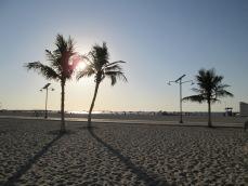 Playa Dubai