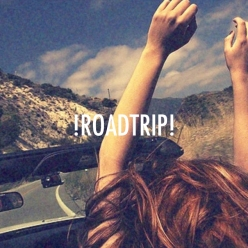 mixtape_roadtrip