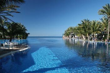 Costa Meloneras Resort, Gran Canaria