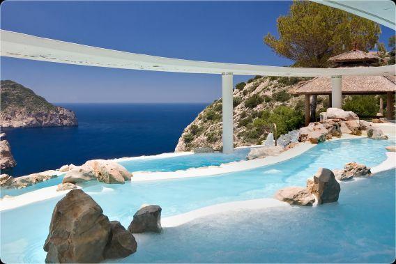 hotel-hacienda-na-xamena-Ibiza