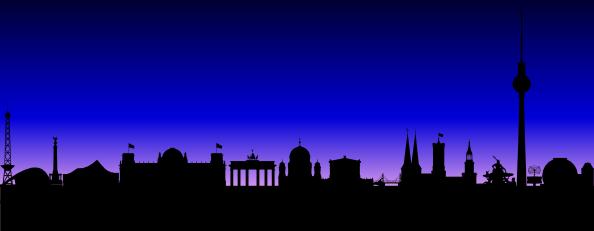 BERLIN Profile