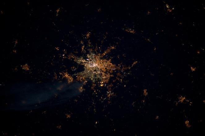 Berlin_at_night