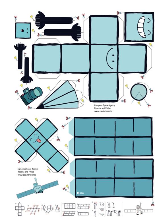 Build_a_Rosetta_model