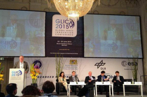 GLIC Last Panel