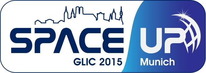 GLIC2015_SpaceUP_logo_FINAL_rgb