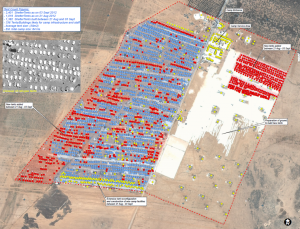 syrian-refugee-camps-1-1024x785