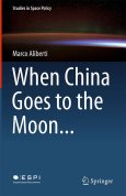 1437857751_when-china-goes-to-the-moon