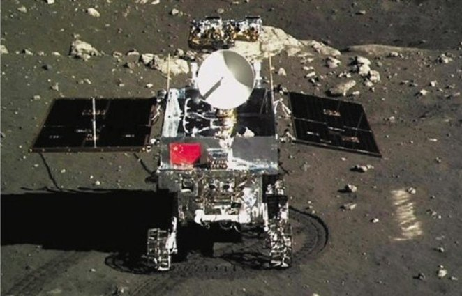 yutu-on-moon-cns