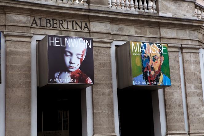 Albertina Helnwein.jpg