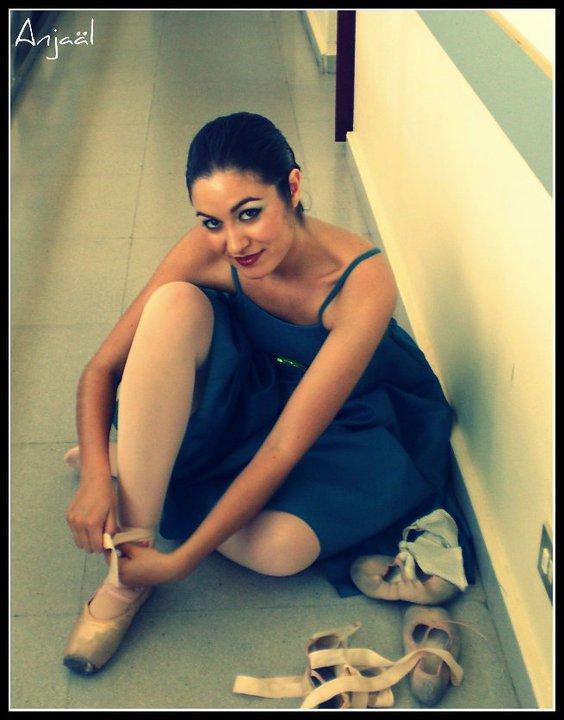 Andrea Dance