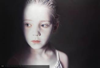 Helnwein Murmur