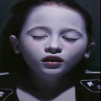 Helnwein Murmur2
