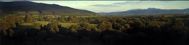 Helnwein Paisaje Irlanda.jpg
