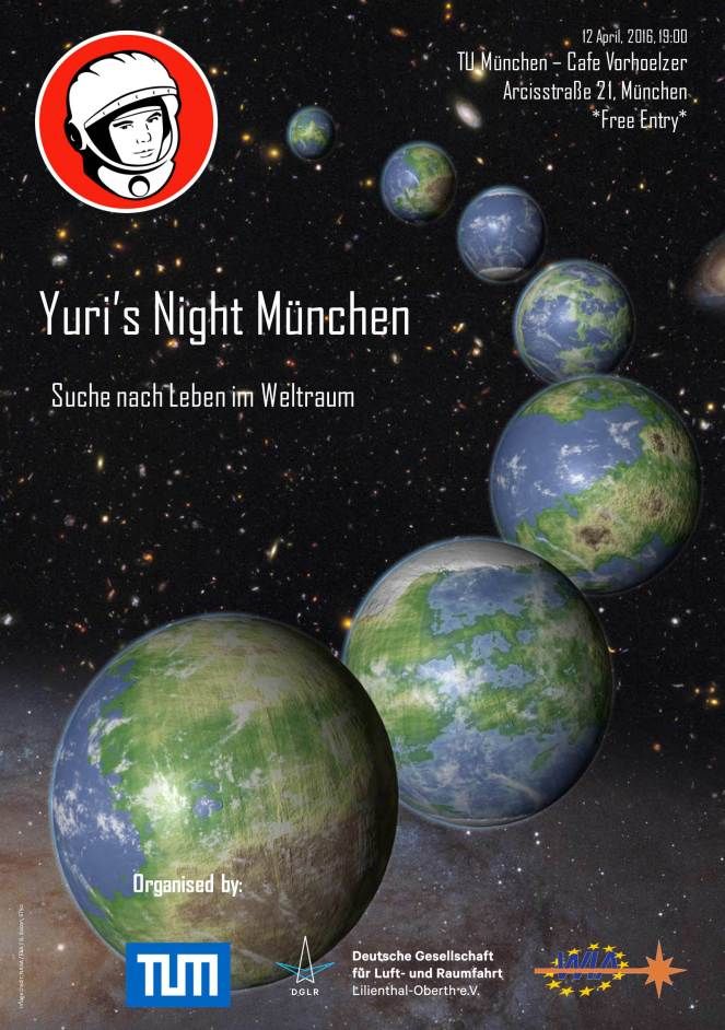 yuris_night_2016_a3.v3