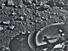 Mars Viking 1